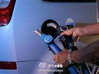 柴油车错加汽油加油站承担部分责任