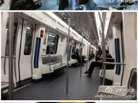 宁波轨道交通1号线一期5月30日正式开通运营