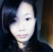 女,86年,173cm,江苏人,银行工作