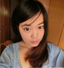 女,23岁,宁波本地人,贤惠、善良、有时候有点二